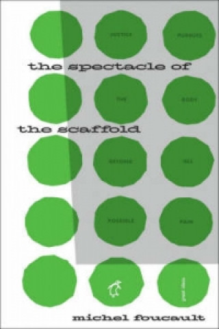 Spectacle of the Scaffold