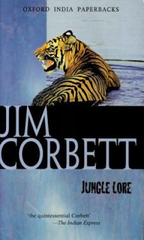 Jungle Lore