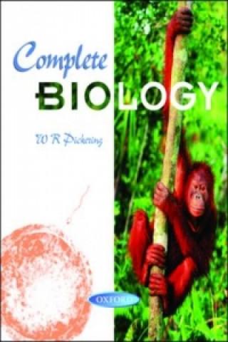 Complete Biology