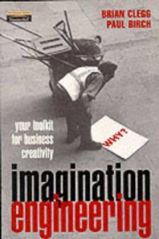 Imagination Engineering 2e
