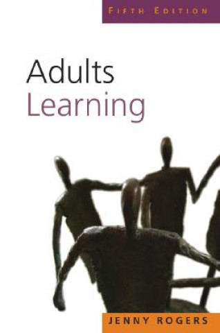 Adults Learning