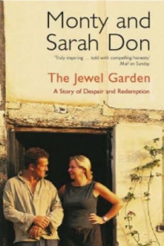 Jewel Garden