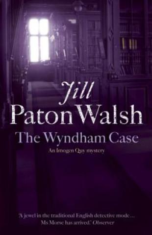 Wyndham Case