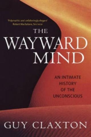 Wayward Mind