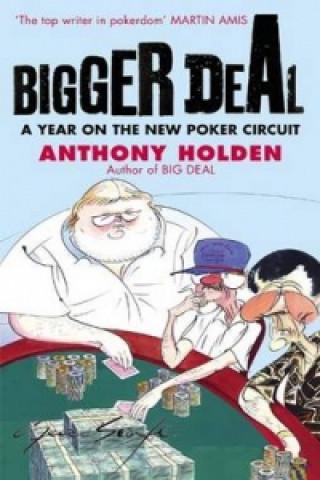 Bigger Deal