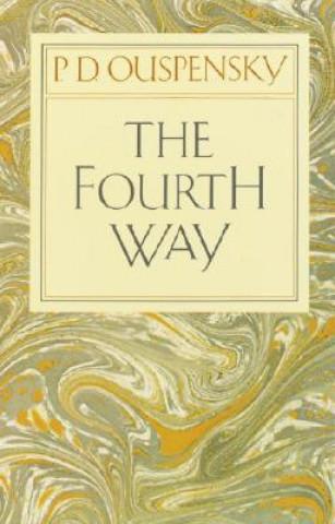 Fourth Way