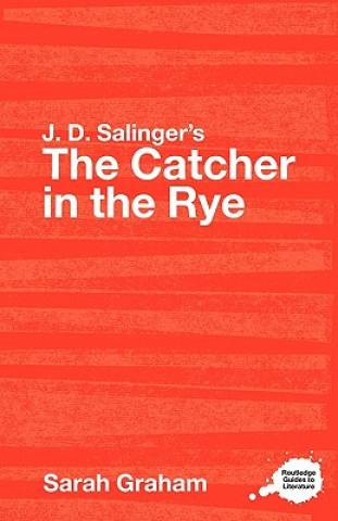 J. D. Salinger's