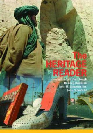Heritage Reader