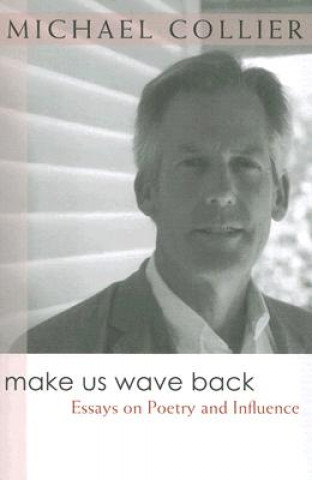 Make Us Wave Back
