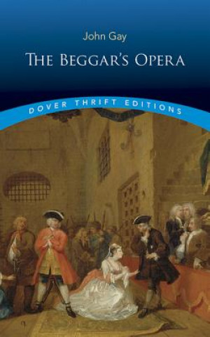 Beggars' Opera