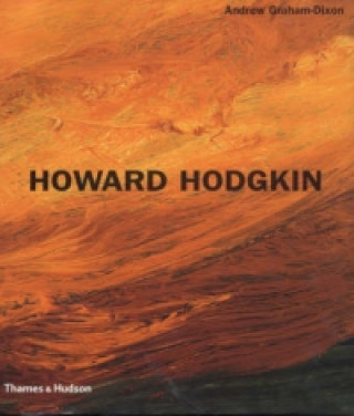 Howard Hodgkin  Revised and Expanded Edition