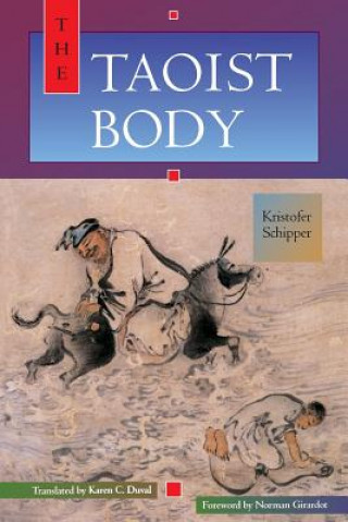 Taoist Body