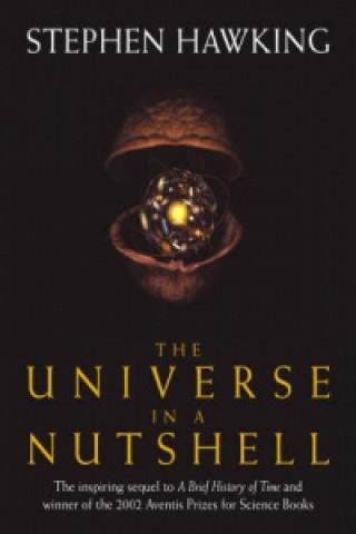 Universe In A Nutshell