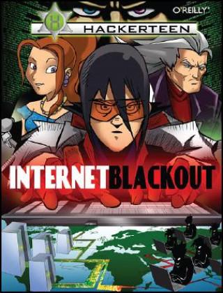 Hackerteen