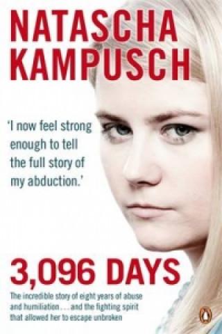 3,096 Days