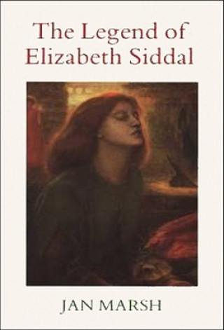 Legend of Elizabeth Siddal