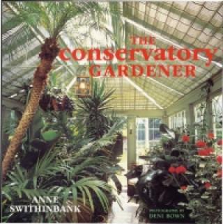 Conservatory Gardener