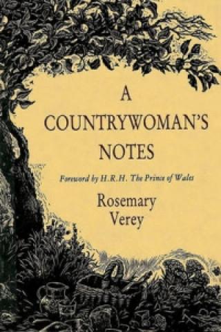 Countrywoman's Notes