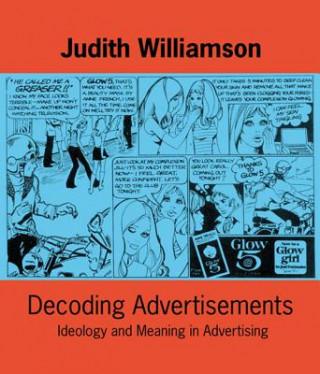 Decoding Advertisements