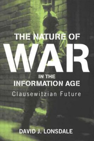 Nature of War in the Information Age