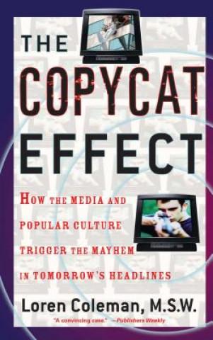 Copycat Effect