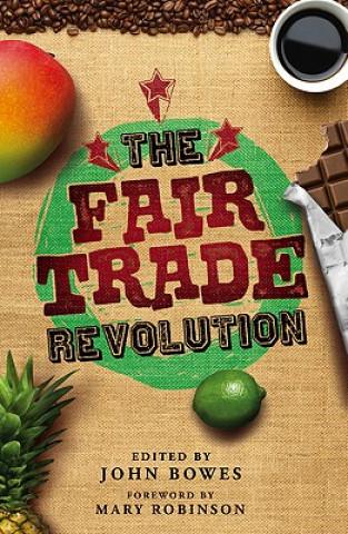 Fair Trade Revolution