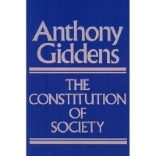 Constitution of Society