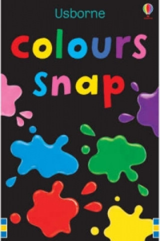 Colours Snap