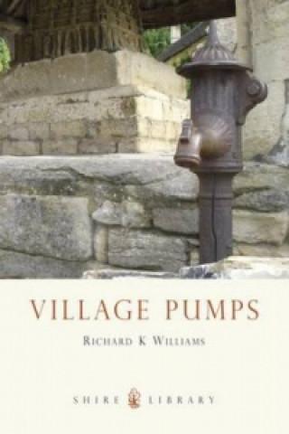 Village Pumps