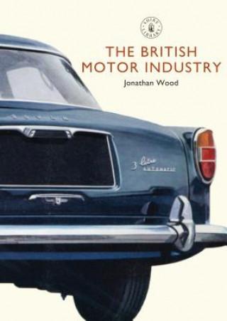 British Motor Industry