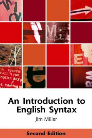 Introduction to English Syntax