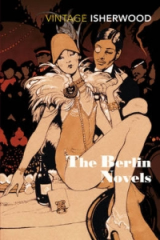 Berlin Novels