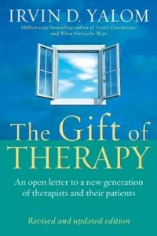 Gift Of Therapy