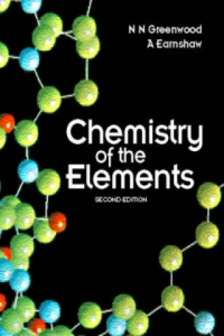 Chemistry of the Elements