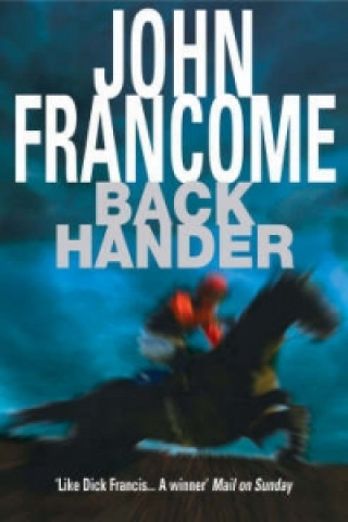 Back Hander