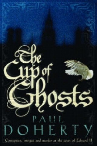 Cup of Ghosts