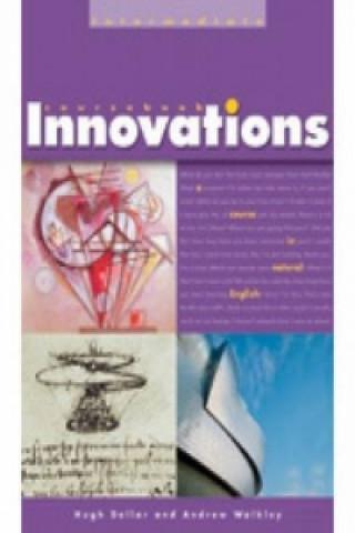 Innovations Intermediate