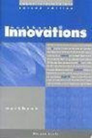Innovations Upper-Intermediate