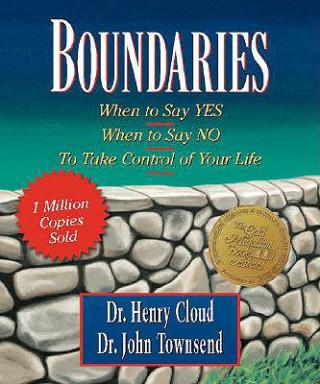 Carte Boundaries Henry Cloud