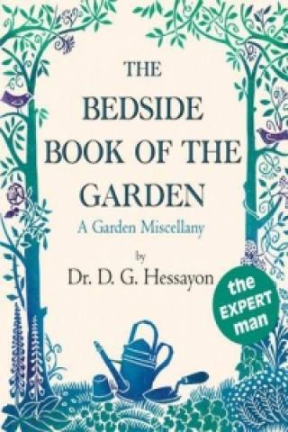 Bedside Book of the Garden