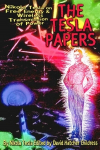Tesla Papers
