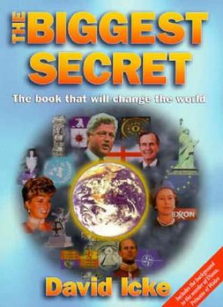 Biggest Secret