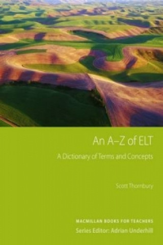 A to Z of ELT