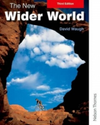 New Wider World