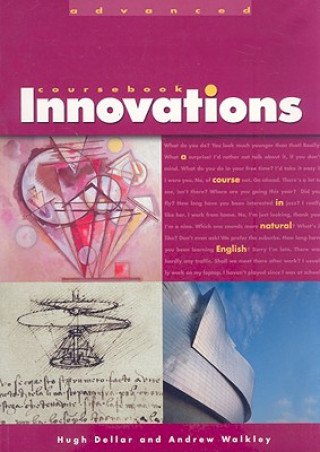 Innovations Advanced