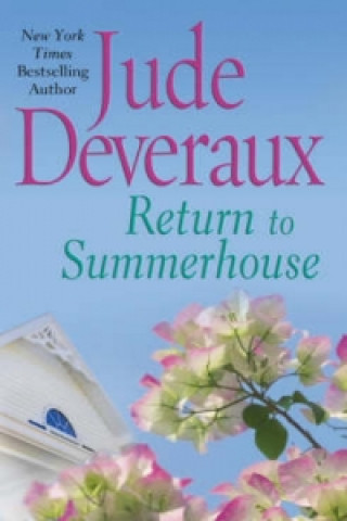 Return to the Summerhouse