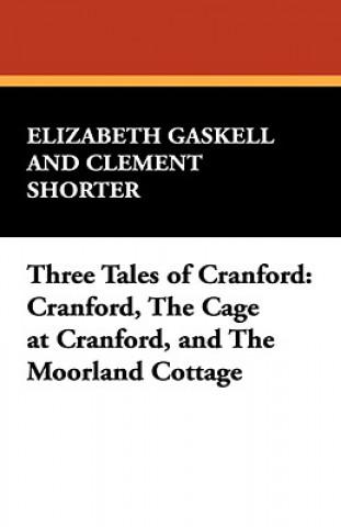 Three Tales of Cranford