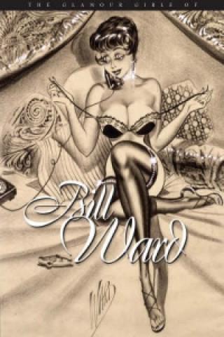 Glamour Girls Of Bill Ward