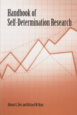 Handbook of Self-Determination Research                                                            Handbook of Self-Determination Research