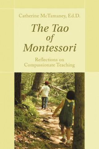 Tao of Montessori